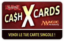 CashXCards