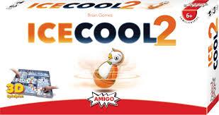 ICE COOL 2 - ITALIANO