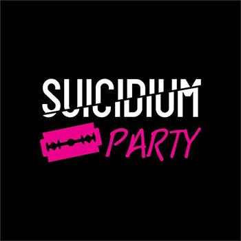 SUICIDIUM PARTY - ESPANSIONE
