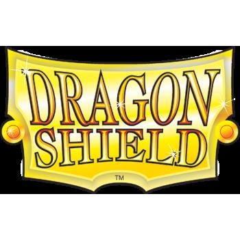 DRAGON SHIELD 50 FOGLI CON 18 TASCHE NONGLARE PER RACCOGLITORI AD ANELLI