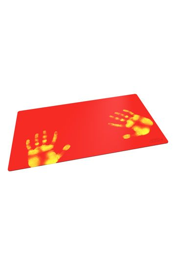 UGD PLAY-MAT CHROMIASKIN INFERNO 61 X 35 CM