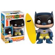 HEROES - BATMAN TV 1966 - BATMAN SURF'S UP! - FUNKO POP!