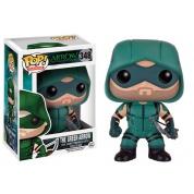 TV - DC COMICS - THE GREEN ARROW - FUNKO POP!