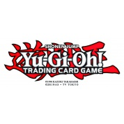 TAPPETINO YU-GI-OH! - THE DARK SIDE OF DIMENSION