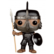 TV - GAME OF THRONES - UNSULLIED SOLDIER - FUNKO POP!