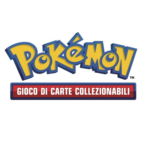 POKEMON SM 3.5 LEGGENDE IRIDESCENTI - SET DARKRAI GX ITA