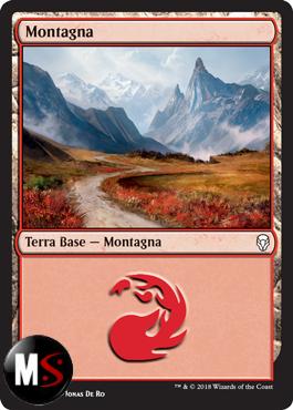 MONTAGNA (VERSIONE 1)