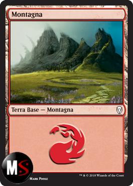 MONTAGNA (VERSIONE 4)