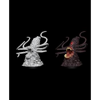 D&D NOLZUR'S MARVELOUS MINIATURES: FUSTIGATORE (WZK90085)