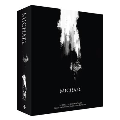 MICHAEL - ITALIANO