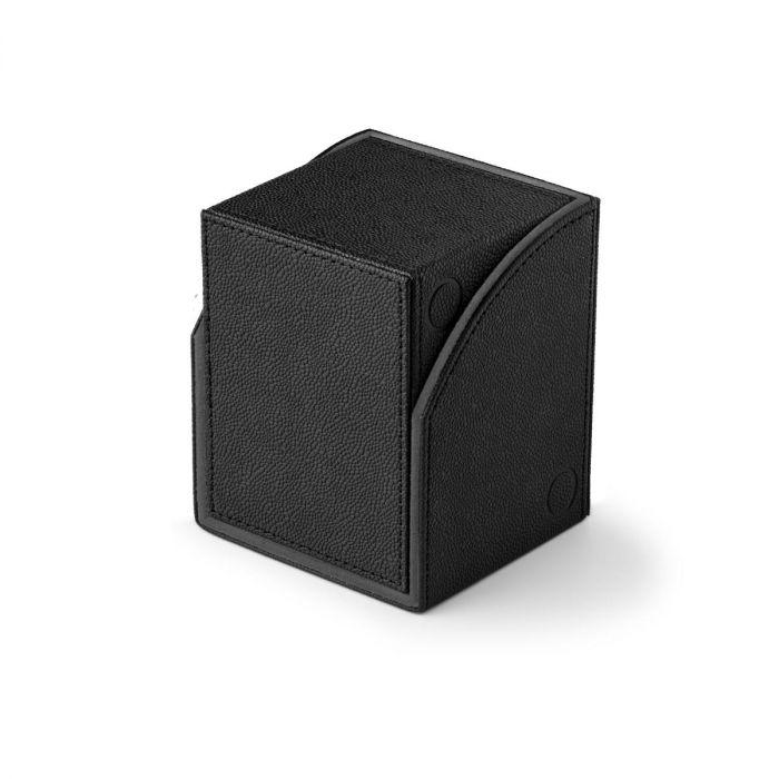 DS - NEST BOX 100 - BLACK/BLACK