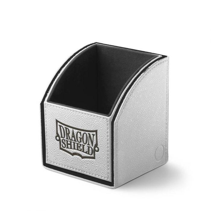 DS - NEST BOX 100 - LIGHT GREY/BLACK