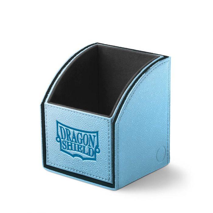 DS - NEST BOX 100 - BLUE/BLACK