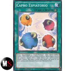 CAPRO ESPIATORIO