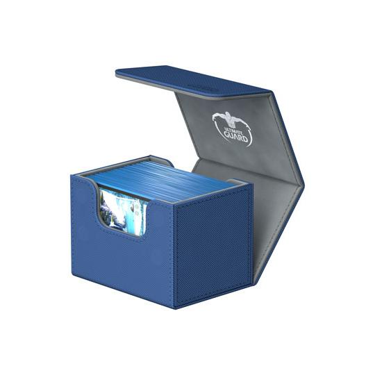 UGD PORTA MAZZO SIDEWINDER 100+ STANDARD SIZE XENOSKIN - BLUE