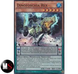 DINOFOSCHIA REX