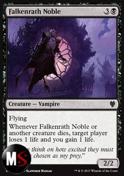 NOBILE FALKENRATH