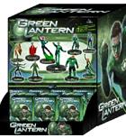 HEROCLIX - DC GREEN LANTERN BOX DA 24 MINI BOOSTER