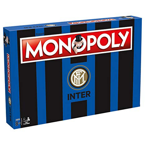 MONOPOLY INTER
