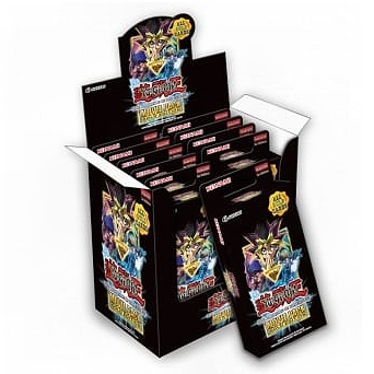 THE DARKSIDE OF DIMENSIONS - MOVIE PACK GOLD EDITION - BOX 10 PZ ITA
