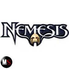 NEMESIS - COLLEZIONE COMPLETA ING
