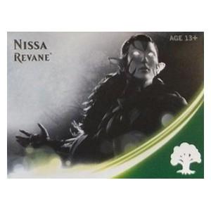 MAGIC ORIGINS - PRERELEASE PACK NISSA