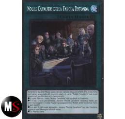 Nobili cavalieri della tavola rotonda - Cavalieri della tavola rotonda ...