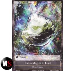 PIETRA MAGICA DI LUCE - FOIL