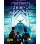 RACE FOR THE GALAXY - SULL'ORLO DELLA GUERRA