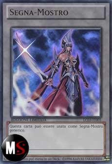 SEGNA-MOSTRO (LC03-IT005)