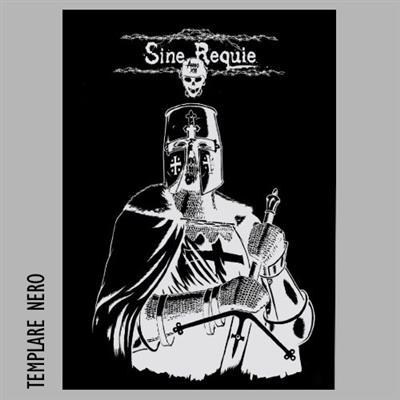SINE REQUIE ANNO XIII - MANUALE BASE - SECONDA EDIZIONE