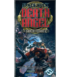SPACE HULK - DEATH ANGELS - EDIZIONE ITALIANA
