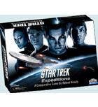 STAR TREK EXPEDITIONS