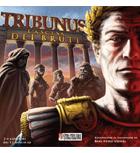 TRIBUNUS - L'ASCESA DEI BRUTI