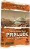 TERRAFORMING MARS: PRELUDE - ESPANSIONE