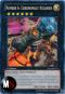 NUMERO 6: CRONOMALIA ATLANDIS