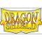 DRAGON SHIELD 50 FOGLI CON 16 TASCHE NONGLARE CENTER LOADER