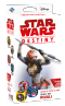 STAR WARS: DESTINY - RIVALI