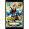 DRAGON BALL SUPER UNION FORCE BOOSTER (MEZZO BOX 12 BUSTE) ING CARD GAME