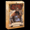 FLESH & BLOOD TCG: MONARCH BLITZ DECKS - DECK BOLTYN