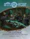 THE STRANGE - GLIMMER 17: SPEZZASPADE