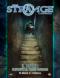 THE STRANGE - GLIMMER 19: IL BRUSIO