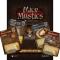 MICE AND MYSTICS - PACCHETTO PROMO ESCLUSIVO