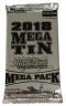 MEGA PACK 2018 - BUSTE ITALIANO 1^ EDIZIONE