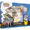 POKEMON CELEBRATIONS DELUXE PIN BOX - 1PZ ING