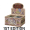 FLESH & BLOOD TCG: TALES OF ARIA 1ST EDITION - BOX 24 BUSTE ING