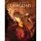 DUNGEONS & DRAGONS 5A EDIZIONE - FIZBAN'S TREASURY OF DRAGONS: EDIZIONE LIMITATA