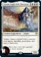 AKROMA, ANGELO DELLA DISTRUZIONE