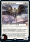 ANGELO DEL DESTINO - FOIL