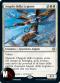 ANGELO DELLA LEGIONE - FOIL